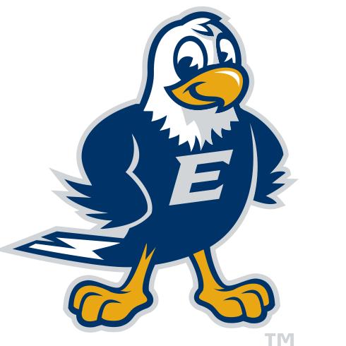Facts and Stats | Emory University | Atlanta GA