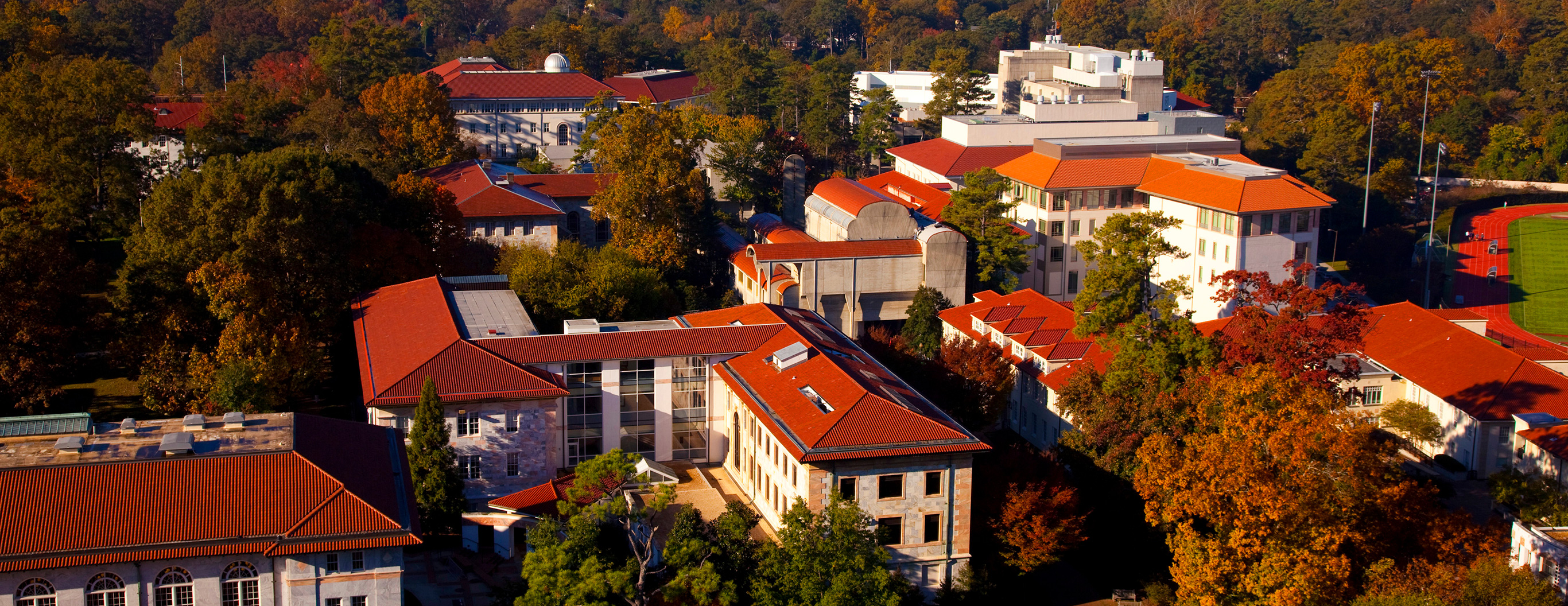 AP, IB, and College Credit | Emory University | Atlanta GA