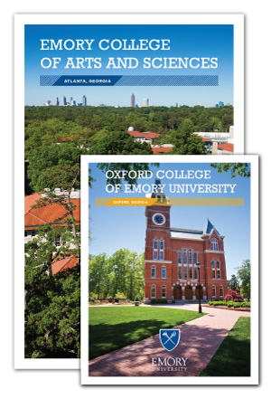 free printables fast facts discover office of undergraduate